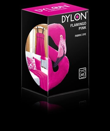 3-x-200g-gram-dylon-fabric-dye-sachets-for-machine-use-ideal-for-larger-fabric-clothing-items-a-vari