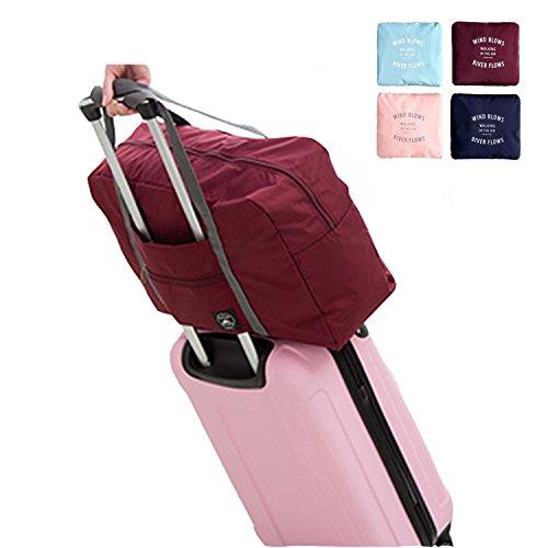 bolsas-de-viaje-lona-plegable-duffle-bag-32l-ultra-ligero-impermeable-viaje-bolso-organizador-de-hom