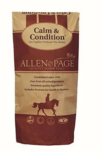 Allen-Page-Calm-and-Condition-Horse-Feed-20-kg