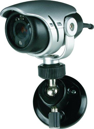 Elro C910 Webcam