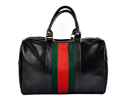 handtasche-kunstleder-designer-stil-abend-tasche