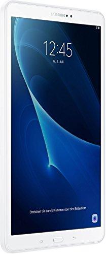 Samsung Galaxy Tab A (2016) T580 25 - 2