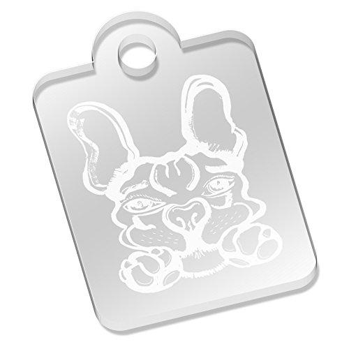 49mm-french-bulldog-frost-engraved-keyring-ak00025441