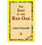 The Inn at the Red Oak (Paperback) - Common