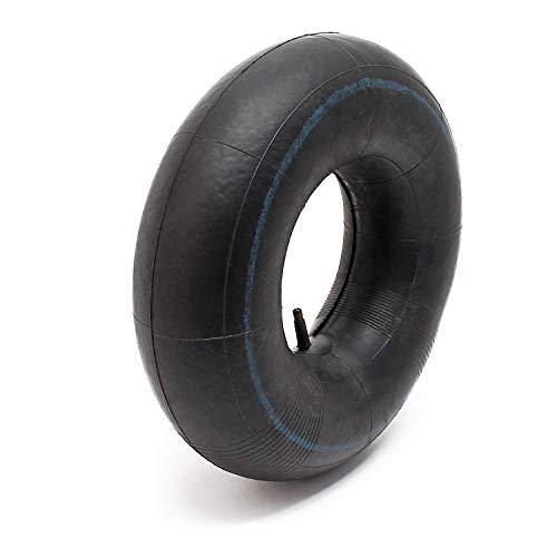 Ersatzschlauch Reifengröße 3,5-6