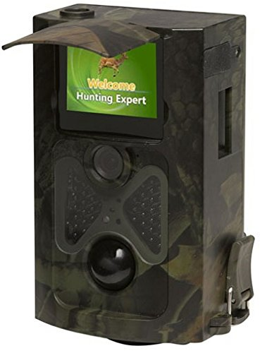 denver-1080p-8mp-wct-3004-wildlife-camera-motion-activated-infrared-night-vision-120-degree-viewing-