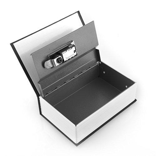 secret-dictionnaire-livre-fort-coffre-fort-livre-cash-box-verrouillage-argent-voyage-de-scurit