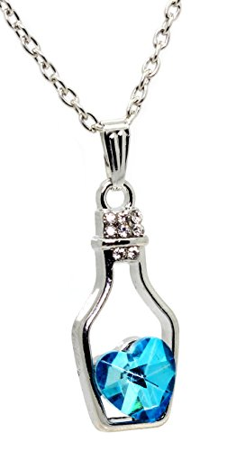 bluebubble-make-a-wish-blue-heart-perfume-bottle-necklace-in-gift-box