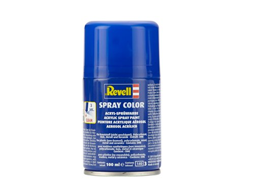 revell-34101-accessoire-pour-maquette-vernis-brillant-bombe