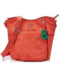 4dd49ba850cfa Suchergebnis auf Amazon.de für  Bogner - Handtaschen  Schuhe ...