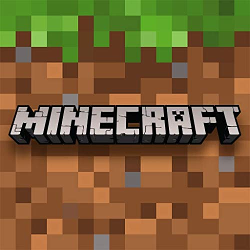 Minecraft Windows 10 Bedrock Edition Product Key (Email Delivery in 2 hours - No CD)
