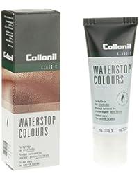 Collonil Waterstop 33030001049 Schuhcreme Glattleder, Cirage mixte adulte