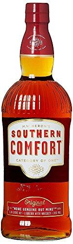 southern-comfort-whiskey-likor-1-liter