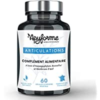 Apyforme Articulations 30 Comprimidos