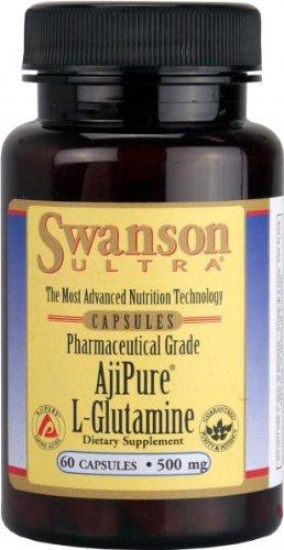 swanson-ultra-ajipure-l-glutamine-500mg-60-capsules