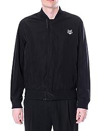 Amazon.fr   veste kenzo   Vêtements 7d18acd6c25a