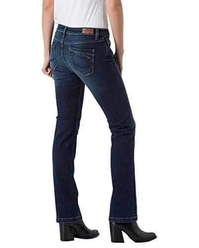 Cross -  Jeans  - Donna Deep Blue (H485-005)