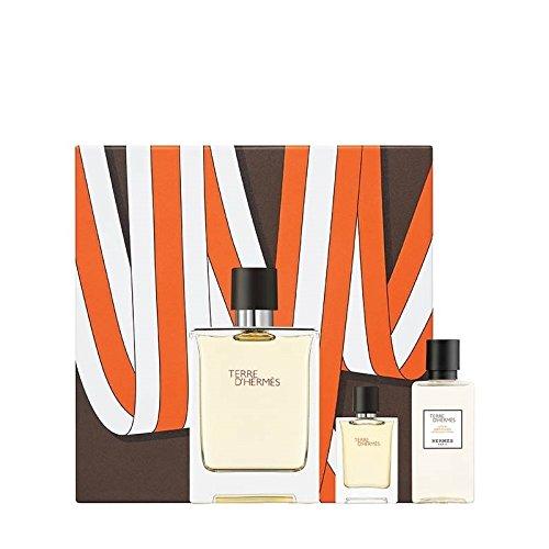 hermes-paris-terre-dhermes-perfume-perfume-mini-y-aftershave-1-pack