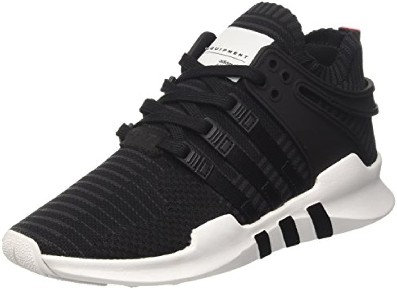 adidas Unisex-Erwachsene Equipment Support ADV PK Niedrige Sneaker -
