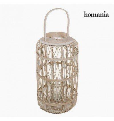 candelabro-blanco-coleccion-winter-by-homania