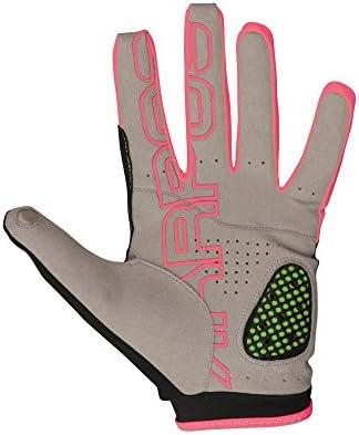 Karpos Rapid Glove – – – rosa Fluo nero, XSB07DTTQ1B5Parent | Alta qualità e basso sforzo  | Menu elegante e robusto  | Abbiamo Vinto La Lode Da Parte Dei Clienti  | Qualità E Quantità Assicurata  7f07b5
