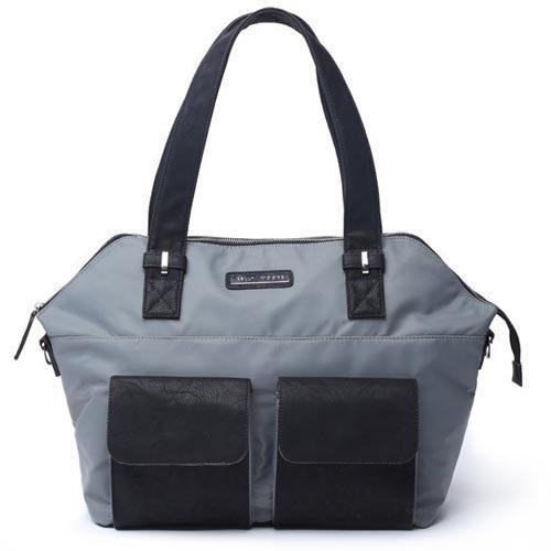 kelly-moore-ponder-camera-tablet-bag-with-shoulder-messenger-strap-grey-by-kelly-moore