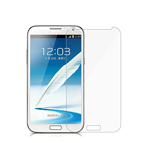 Mobonic-Amazing-H-Flexible-Anti-Explosion-Tempered-Glass-Screen-Protector-Shield-For-Samsung-Galaxy-Note-3-Neo-N750