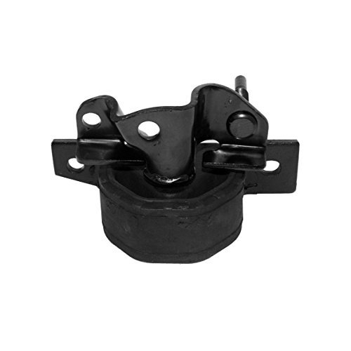 Eagle BHP 1288 Front Right Engine Motor Mount (Nissan Almera Nissan Sentra 1.8L) by Eagle BHP (Front Engine Motor Mount)