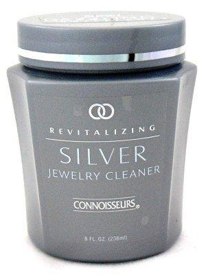 connoisseurs-plata-joyeria-limpiador-240-ml-3-unidades