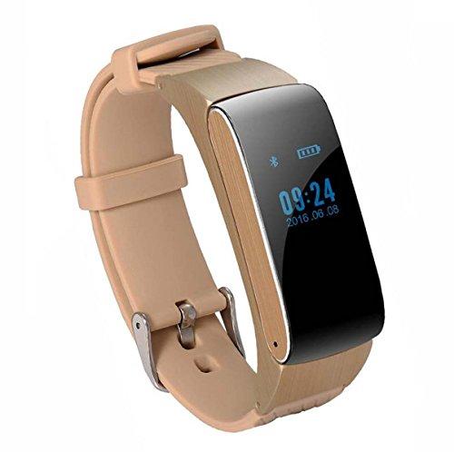 braccialetto-intelligente-di-monitoraggio-della-salute-di-indossare-bluetooth-di-sport-di-modo-della