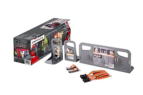 Preisvergleich Produktbild Stayhold FILLED SHB008 Ladungshelfer Super Pack