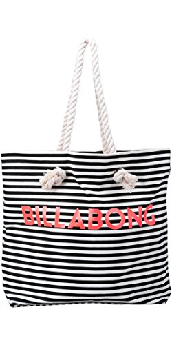 gsm-europe-billabong-damen-tasche-essential-bag-black-white-51-x-145-x-43-cm-26-liter-w9bg01-bip6-86