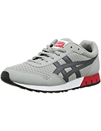 Colorado Eighty-Five, Chaussures Mixte Adulte - Gris - Gris, 40 EUOnitsuka Tiger