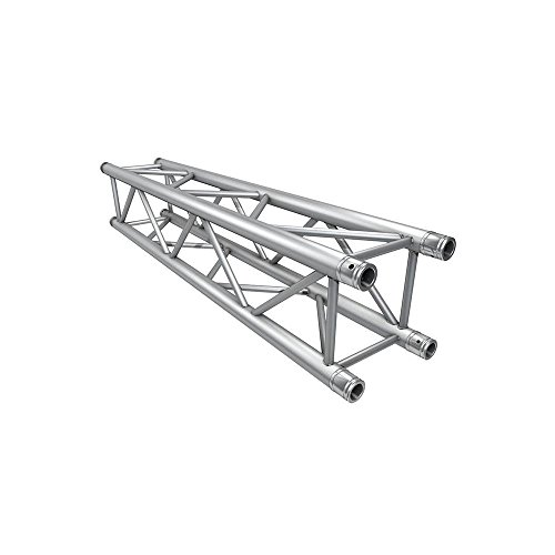 Global Truss F 34 L-1500 · Square Truss