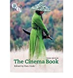 [(The Cinema Book)] [Author: Pam Cook] published on (December, 2007)