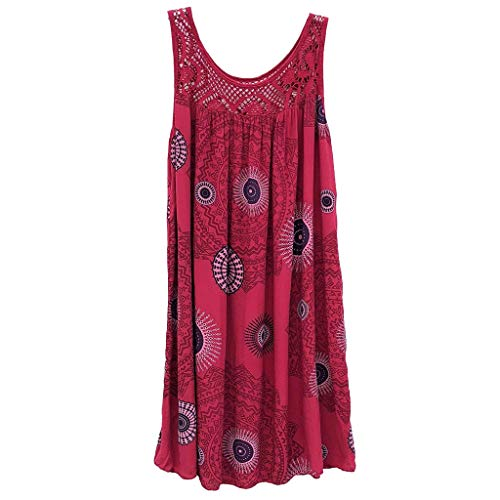 ec8c3af1a627 TOPSELD Dress Wedding Guest Dress v Neck Summer Dress for Women Dress Curvy  Dress lace Dress