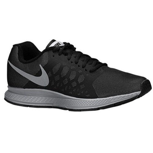 Nike Men's Zoom Pegasus 31 Flash Running Shoes at amazon