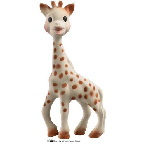 gamin-enfant-vulli-sophie-the-giraffe-teether-baby-toy-teething-rubber-sophie-le-la-giraffe-gift-inf