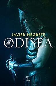 Odisea par Javier Negrete
