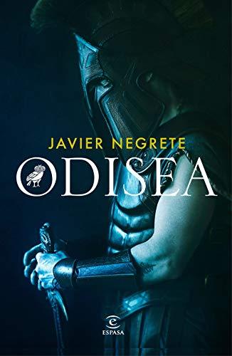 Odisea (ESPASA NARRATIVA)