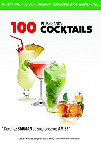 100-plus-grands-cocktails-1-livre-1-livre