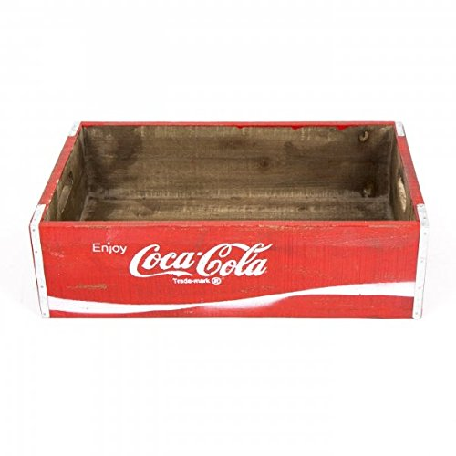 boutique-camping-coca-cola-vintage-style-crate