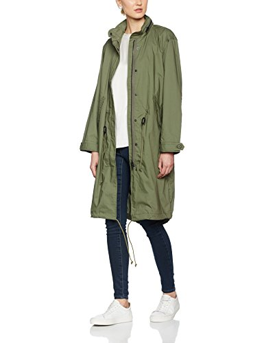 whyred-gallagher-w-vestes-femme-green-bomber-green-36