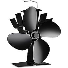 suchergebnis auf f r ofen ventilator. Black Bedroom Furniture Sets. Home Design Ideas