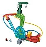 Thomas & Friends CGM19 MINIS - Set de Pista motorizada
