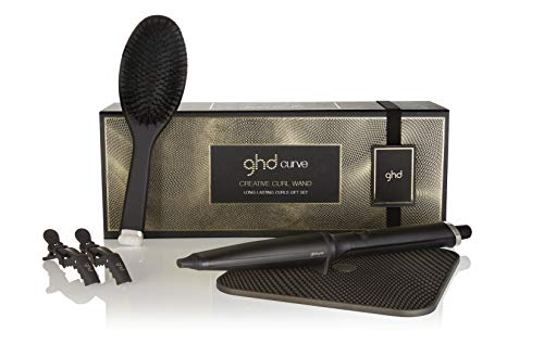 Beste GHD Lockenwickler