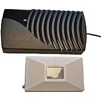Wireless Door Announcer by Rodann Electronics preisvergleich bei billige-tabletten.eu