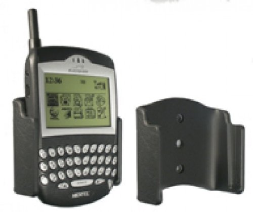 brodit-848557-pda-halter-blackberry-nextel