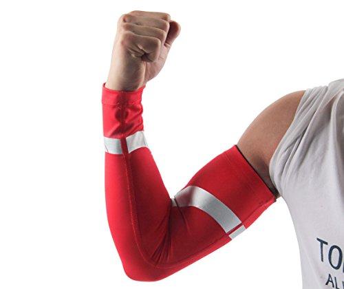 winthome-copper-elbow-sleeve-kompression-fit-support-high-copper-inhalt-fur-mann-frau-ideal-fur-tend