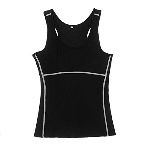 womens-sports-shirt-adiprod-quick-dry-yoga-gym-training-running-top-tank-for-women-black-size-m
